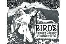 Bird's Amazing Odyssey